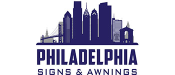Philadelphia Signs & Awnings