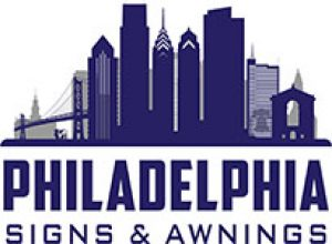 Signs Philadelphia logo